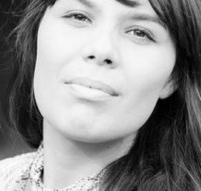 María Fernanda Galindo Chico