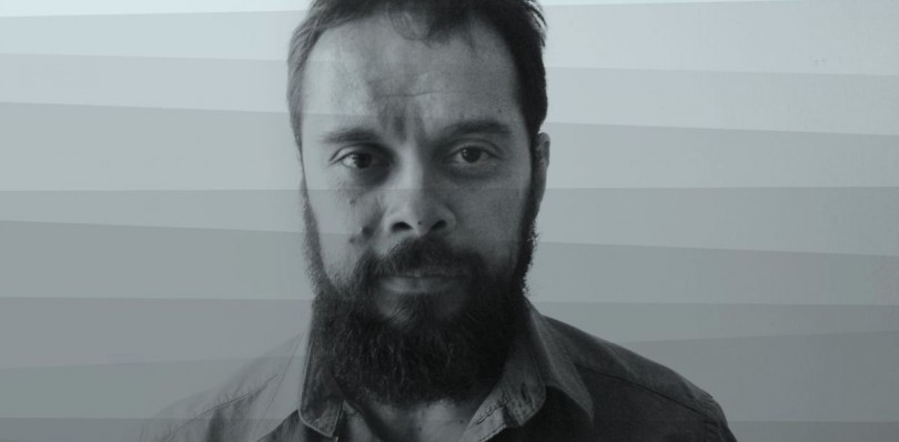 Christian Díaz Pardo