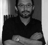 Raúl Antonio Caballero Carreto