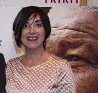 Mandy Jacobson