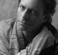 Tomás Farkas