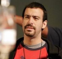 Rodrigo Ordoñez