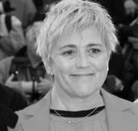 Claudine Nougaret