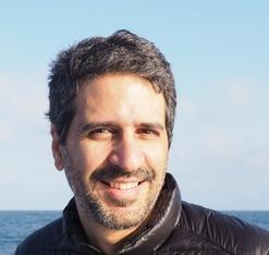 Alejandro Brugués