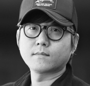 Hey-Jun Lee