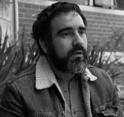 Eduardo Sabugal