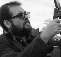 Jorge Yair Leyva