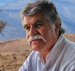 Eduardo  Maldonado