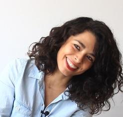Jimena Montemayor