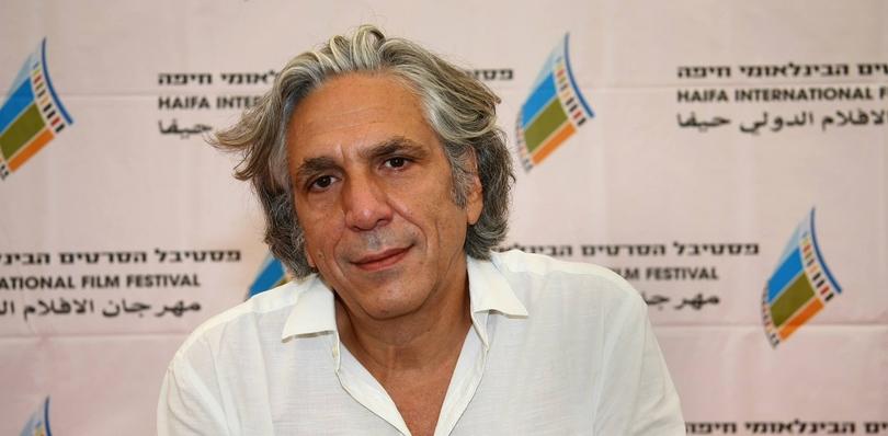 Jacques Ouaniche