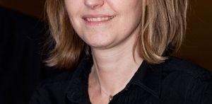 Anne Giafferi