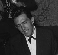 José Bolaños