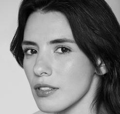Lila  Avilés Solís