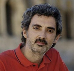David Pinillos