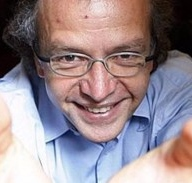 Juan Carlos  Rulfo
