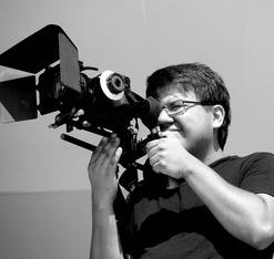 Omar Deneb Juárez
