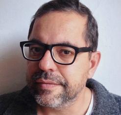 Jorge  Hernández Aldana