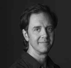Nick de Pencier
