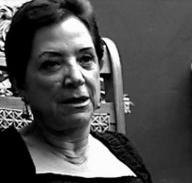 Rosa Martha Fernández