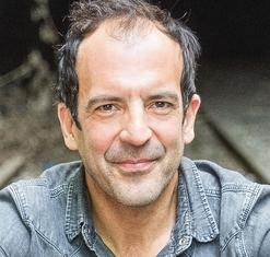 François Favrat
