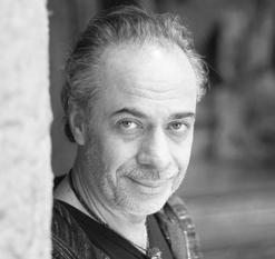 Santiago  Pando
