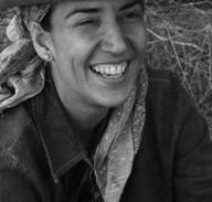 Blanca X. Aguerre