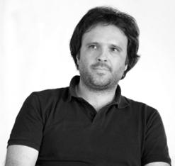 Diego Vega