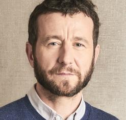 Olivier Babinet
