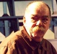Abraham Oceranski