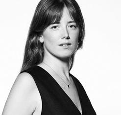 Marta  Verheyen