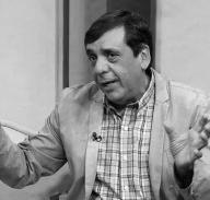 Jorge Prior