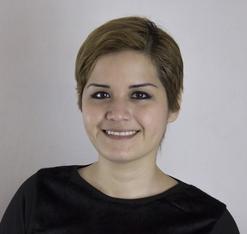 Adriana Otero Puerto