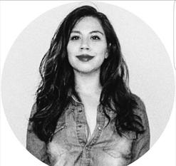 Erika Oregel Espinoza