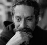 Lorenzo Hagerman