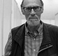 Alfredo Joskowicz