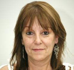 Mónica  Luna Sayós
