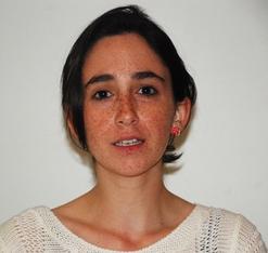 Macarena Hernández Abreu