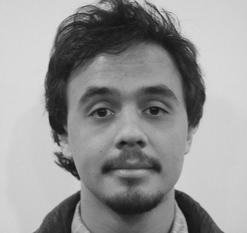 Xavier  Rodríguez Treviño