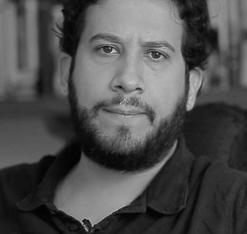 Jorge A. Estrada