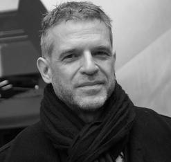 Claudio Zulian