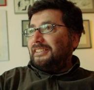 Gonzalo Martínez Ortega
