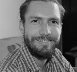 Sebastián Celis