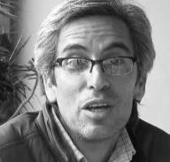 José Luis  Figueroa Lewis