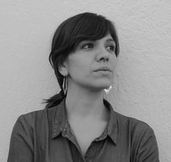 Claudia González-Rubio