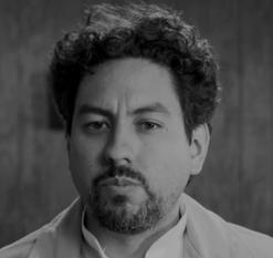 Héctor  Dávila Cabrera