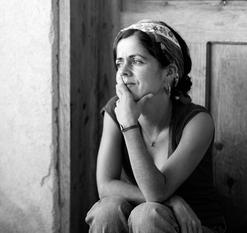Teresa Camou Guerrero