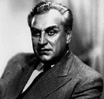 Grigoriy Aleksandrov