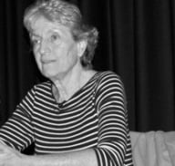 Lillian Liberman Shkolnikoff