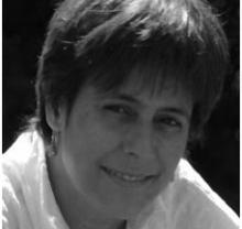 Sharmila Choudhury