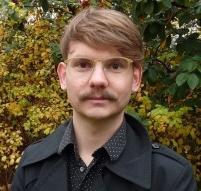 Daniel Hoesl